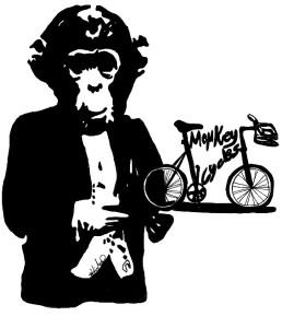 monkey-cycles