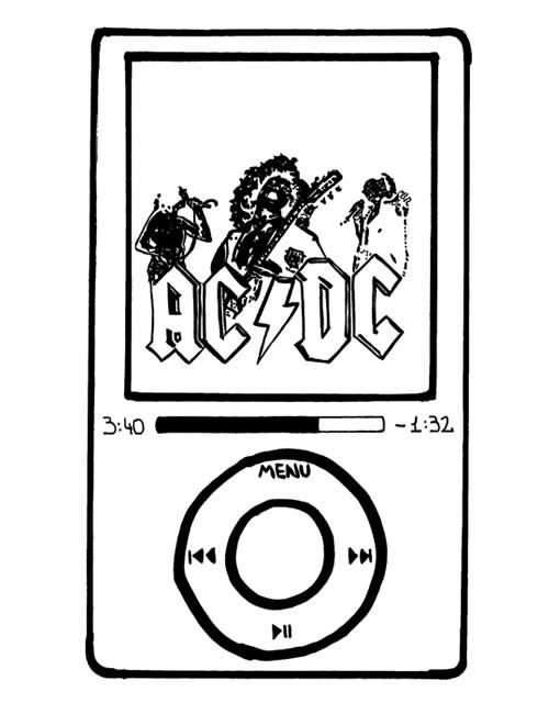 ACDC-Ipod-def
