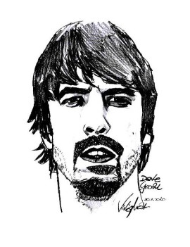 dave-grohl_per-stampa