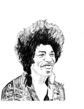 jimi-hendrix_new