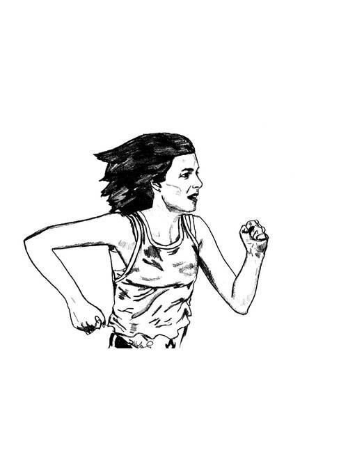 lola-corre
