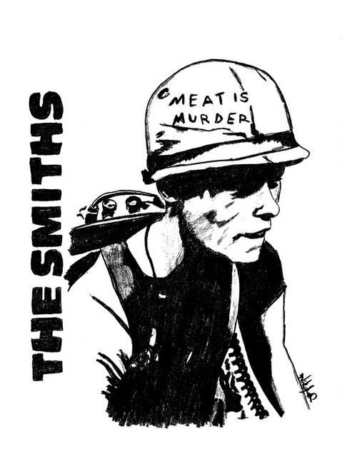 meat-is-murder