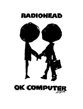 ok-computer_per-stampa