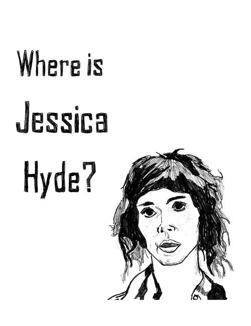 where-is-jessica-hyde