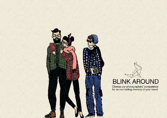 cover-blink-around_detailed